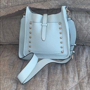 Rebecca Minkoff Mini Crossbody Bag 👛